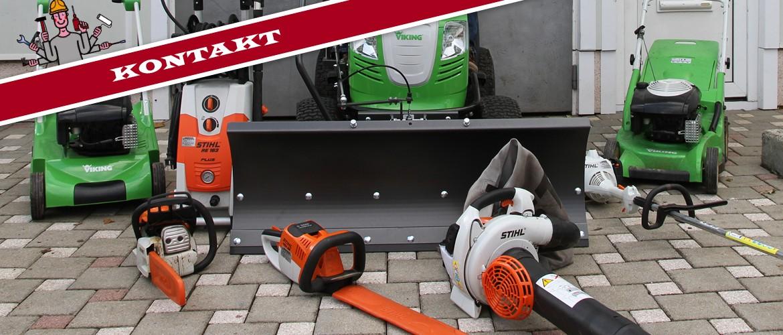 Wir bieten Service rund ums Haus in 89415 Lauingen und Umgebung